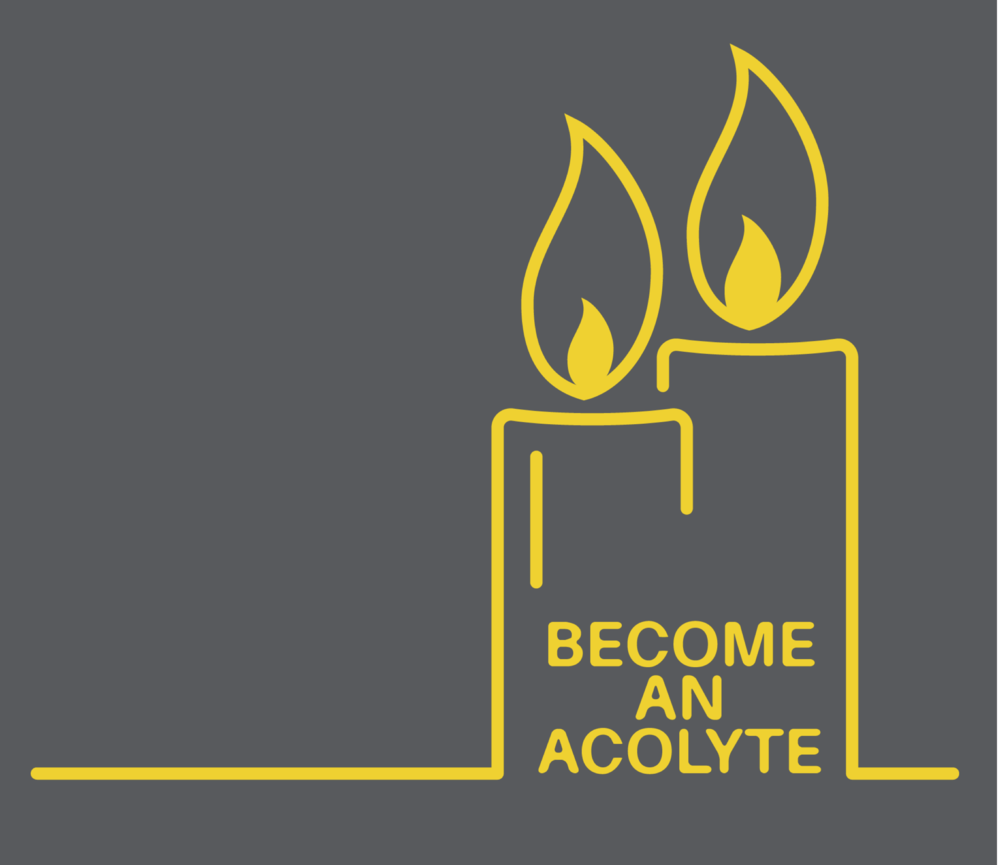 Acolyte.png