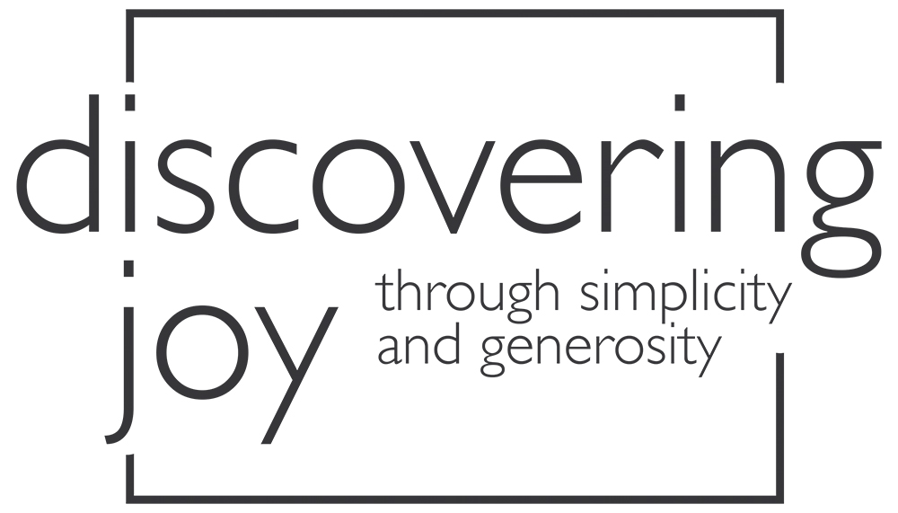 AUMC-DiscoveringJoy-Logo-BlackOnWhite-1000.jpg