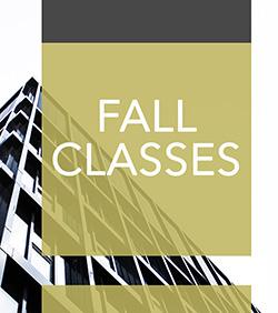 2018FALLCLASS-Small-Class-Ad-250.jpg