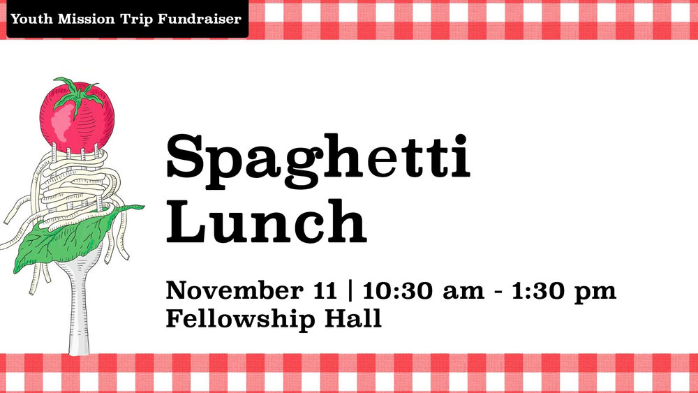 2018SCREEN-Youth-SpaghettiLunch.jpg