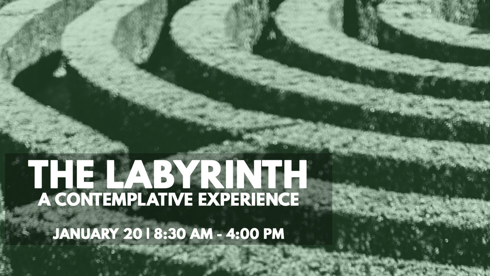 2019AUMC-Labyrinth-Jan20.jpg