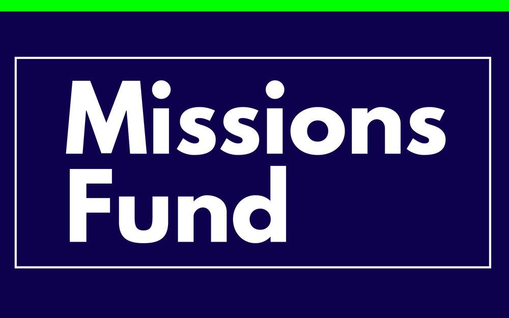 2019AUMC-MissionsFund-Slide.jpg