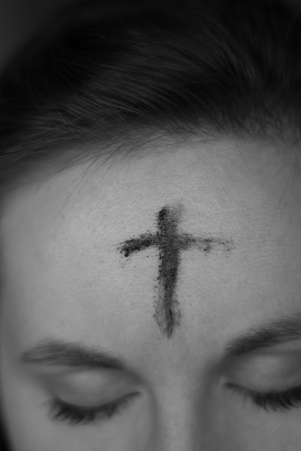 """Ash Wednesday & Ashes Around Town   Come and worship on Ash Wednesday, March 6, and experience the words, music, and ashes that will ground you in grace to start the Lenten season at 7:00 pm in our sanctuary. You can also find out more about """"ashes around town"""" by clicking ->  (more info)"""
