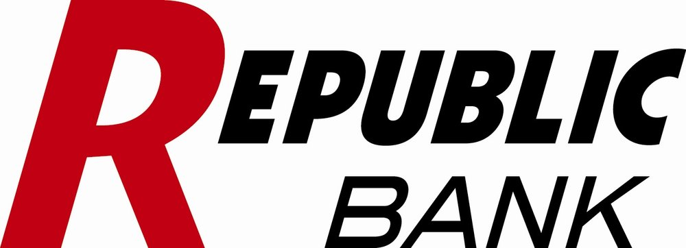 Republic Bank 2016 Logo.JPG