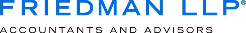 FriedmanTrademarkLogo.jpg