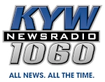 KYW NoShade no website 2010.jpg