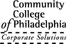 Community College of Phila corp solutions logo2x3.jpg