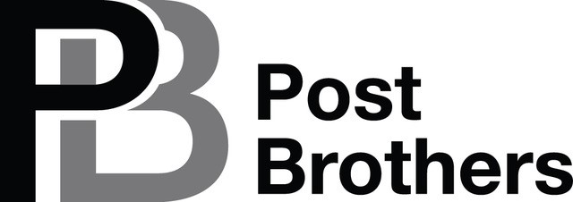 Post Brothers Logo 2018.jpg
