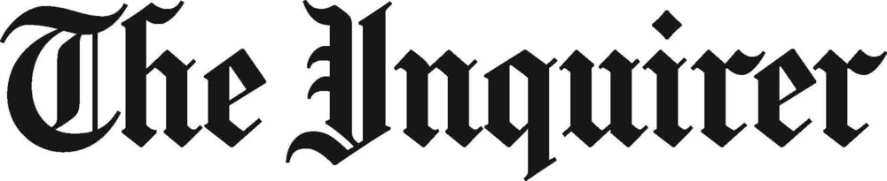Philadelphia Inquirer 2018 Logo.jpg