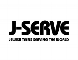 J-Serve Logo Files_B&W (.eps)