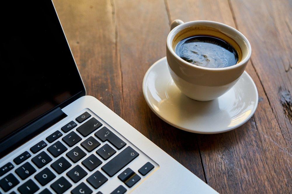 coffee-3047385_1920.jpg