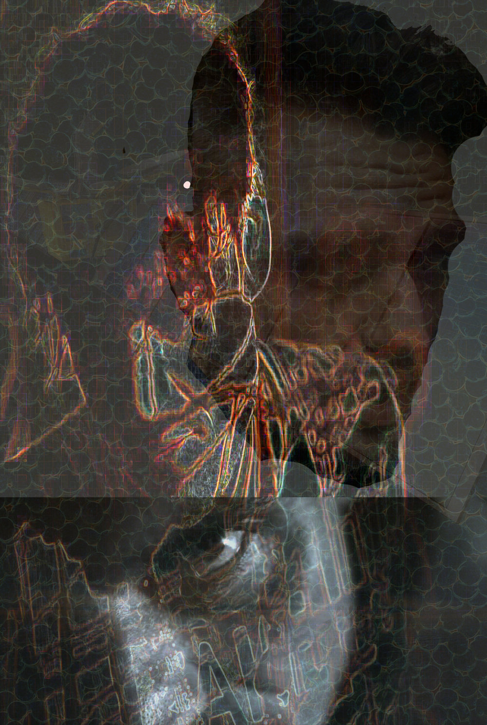 Untitled-1vvv.jpg