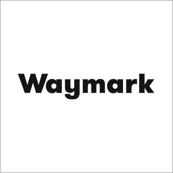 waymark.jpg