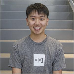 Backwards Front Engineer Startup Stories 1710 Hacker Fellows