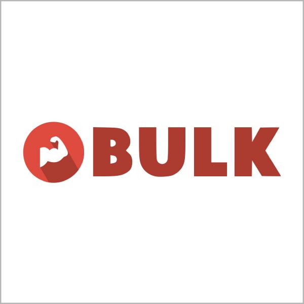 Bulk-App.jpg