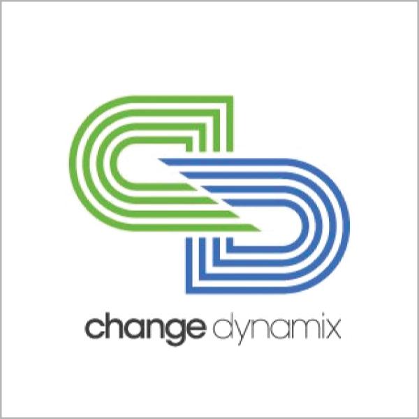 ChangeDynamix.jpg