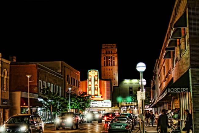 Ann-Arbor-Nights_art.jpg