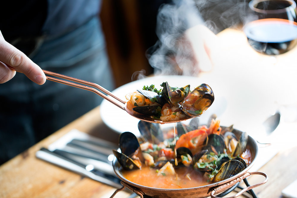 Copper-Clam-Restaurant-Brighton-2018-COPYRIGHT-Nick-Harvey-www.restaurantsbrighton.co.ukA0330.jpg