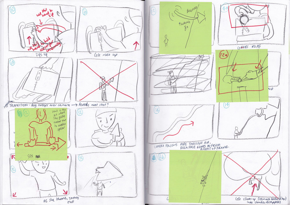 sb_storyboard2.jpg