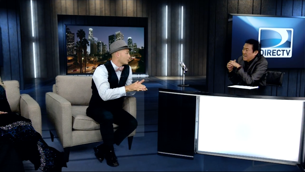 talk-show-set-for-night-time-vibe-slate-walls-and-floors-etc.png