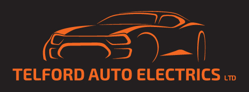 Telford Auto Electrics Ltd