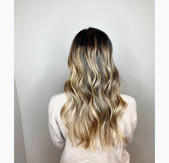 Color- Nicolette  Cut/Style-