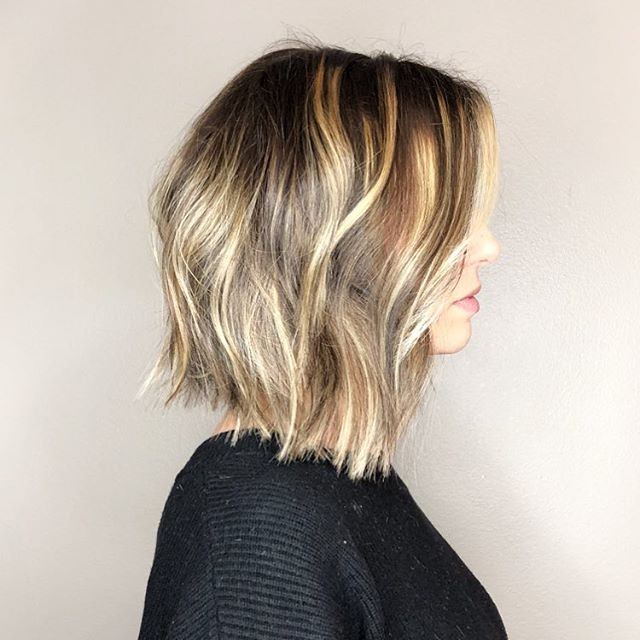 Color- Nic Cut- @jrhairbyjennireynolds