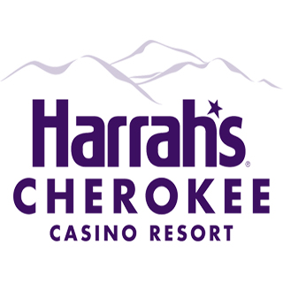 harrahscherokeeeta.jpg