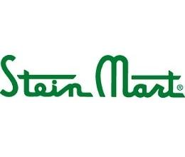 steinmart_logo.jpg