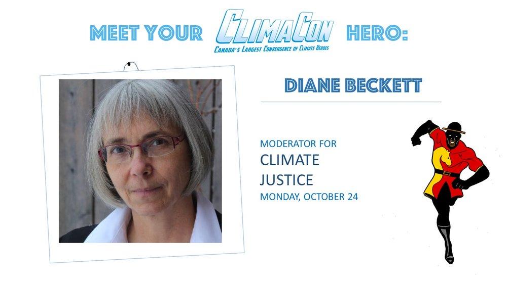 Diane Beckett.jpg
