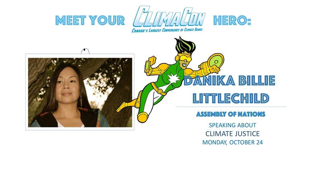 Danika Billie Littlechild.jpg