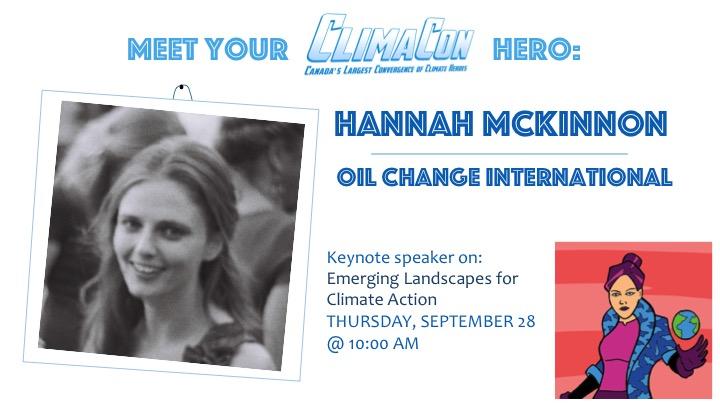 McKinnon, Hannah.jpg