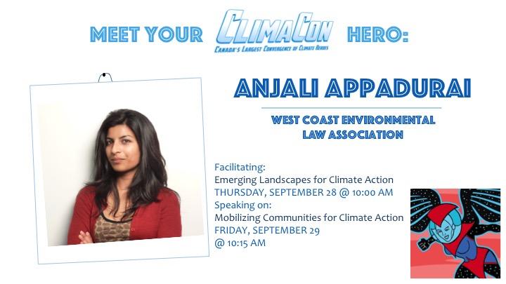 Appadurai, Anjali.jpg