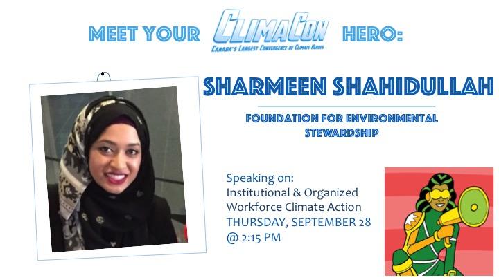 Shahidullah, Sharmeen.jpg