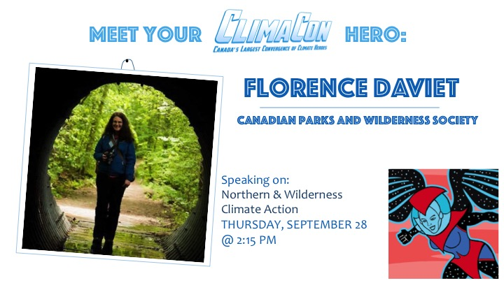 Daviet, Florence.jpg