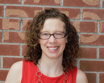Sabrina Bowman - Sabrina is the Executive Director of GreenPAC. Sabrina graduated from Environmental Studies from the University of Waterloo and has spent over a decade working in the not-for-profit sector on environment, politics, and international health in Ottawa, San Francisco, and Toronto. She started with GreenPAC in the fall of 2015 and was named Executive Director in December 2016. Sabrina is a trainer at the Institute for Change Leaders and she co-organized the 2014 and 2017 Canroots organizing conferences in Toronto. Sabrina volunteers at a do-it-yourself bike shop and has sat on several boards. In her spare time, she enjoys swing dancing, getting around by bike, and hiking and swimming at the family cottage near Algonquin Park.