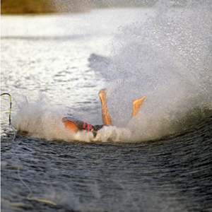 CRASH_Silhouette_Water_Skiing_Creative_Commons_Free_Photos_TonyKlarich.com_