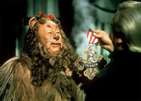 the_wizard_of_oz-cowardly_lion-courage-001