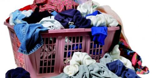 laundry-pile-730x365