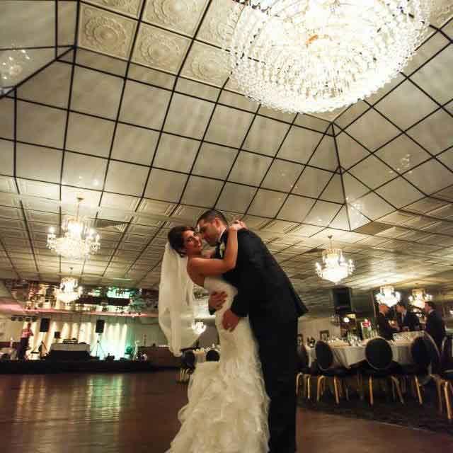 tiff-bride-groom-dip.jpg