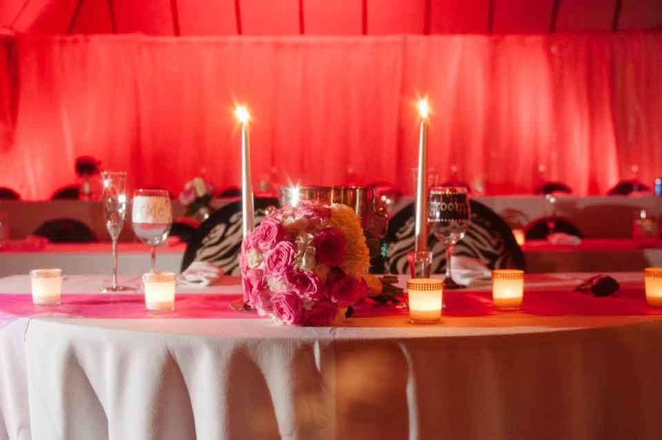 tiff-bride-groom-table.jpg
