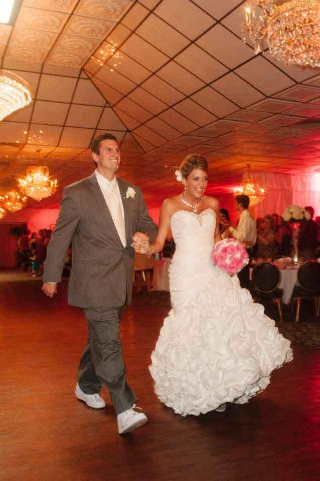 tiff-bride-groom-entrance.jpg