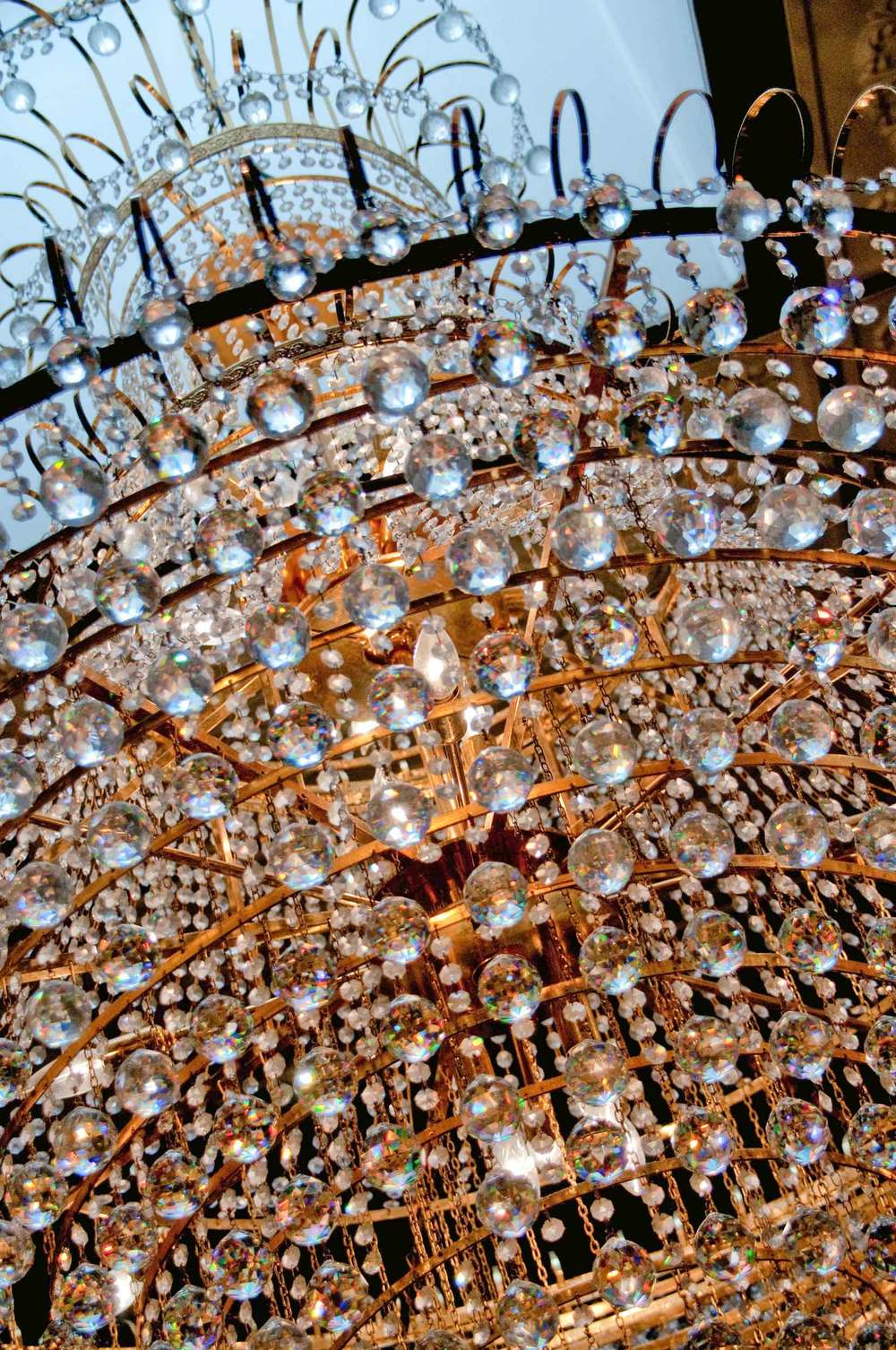 tiff-chandelier-portrait.jpg