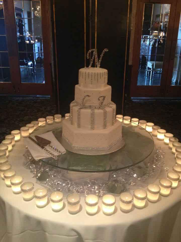 tiff-diamond-cake.jpg