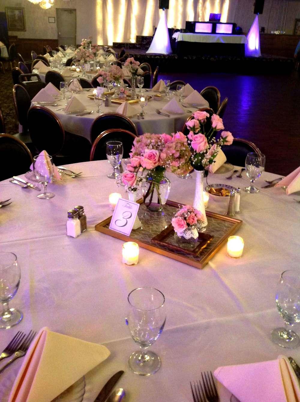 tiff-pink-flowers-tableset.jpg
