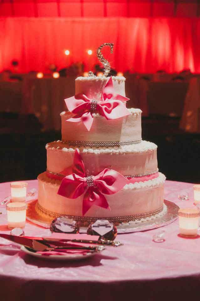 tiff-pink-sparkle-cake.jpg