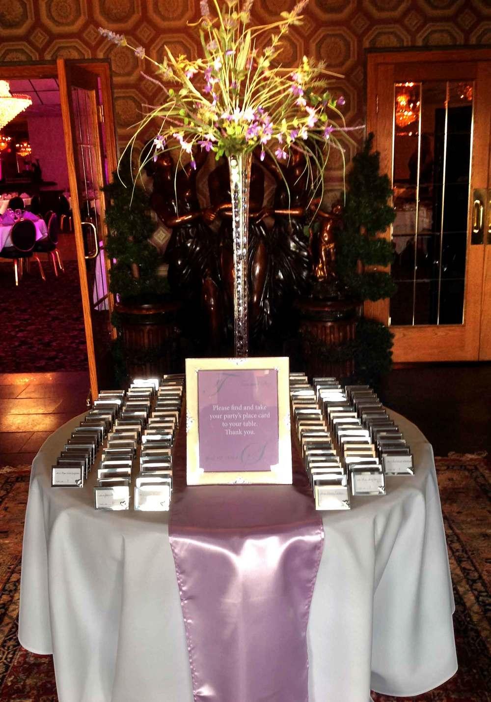 tiff-purple-interior-welcome.jpg