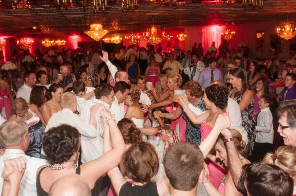 tiff-wedding-crowd.jpg