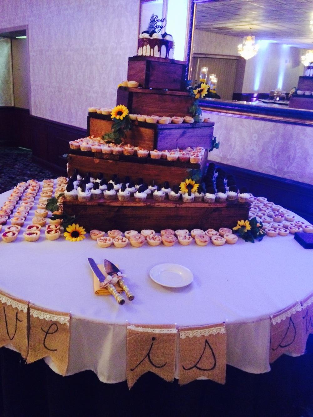 sunflower-cake.jpg