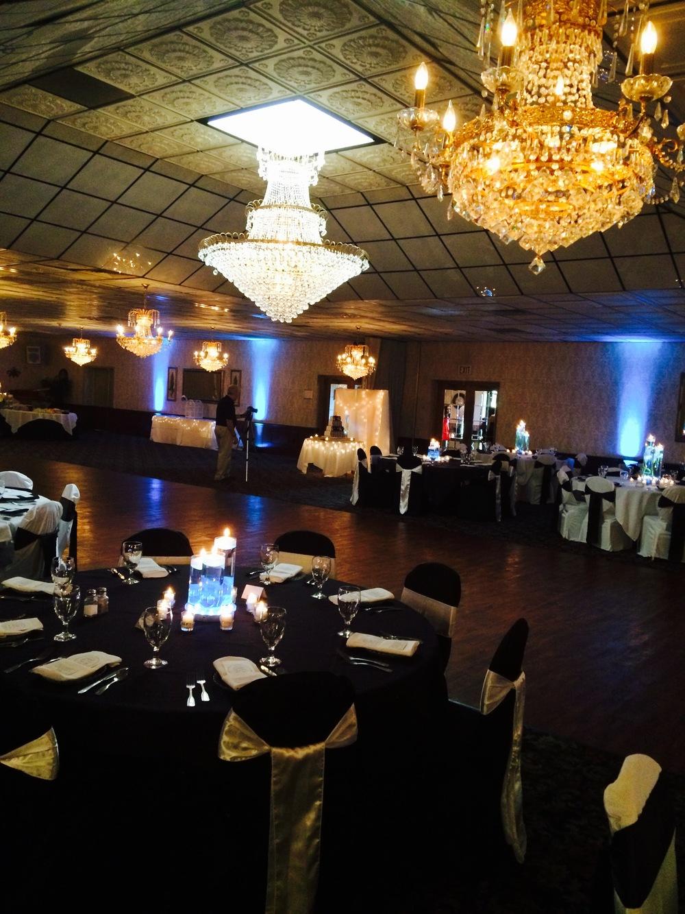 tiff-blue-light-chandeliers.jpg